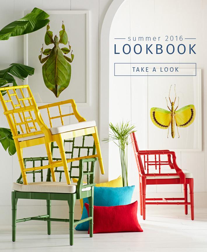 2590-EMAIL-Summer-Lookbook.jpg