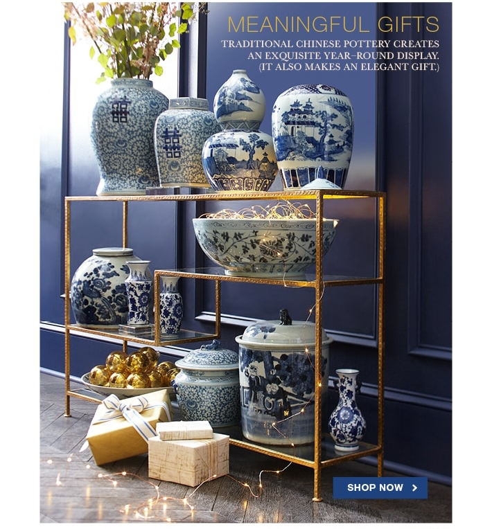 2881-EMAIL-A-Blue-Christmas-Console-Gifts-Feature_02.jpg