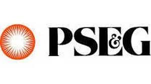 PSEG logo.jpg
