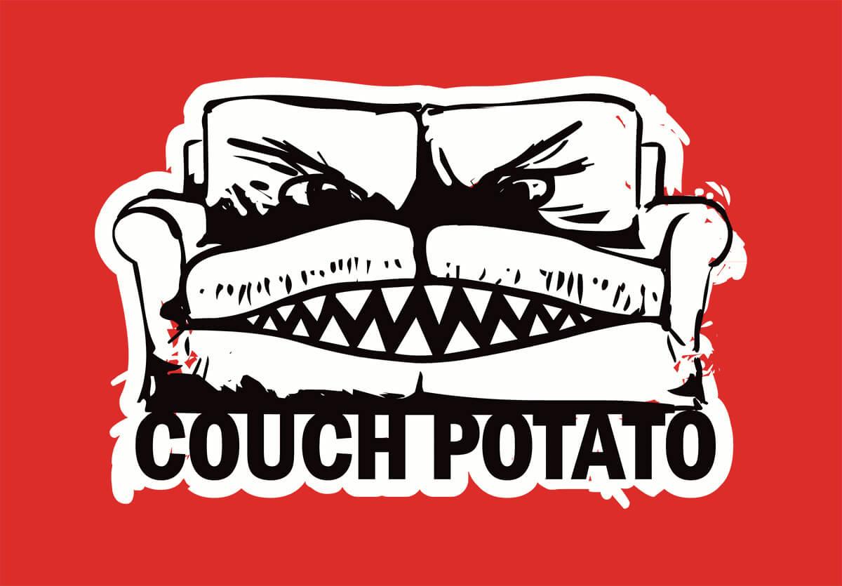 couchpotato_01.jpg