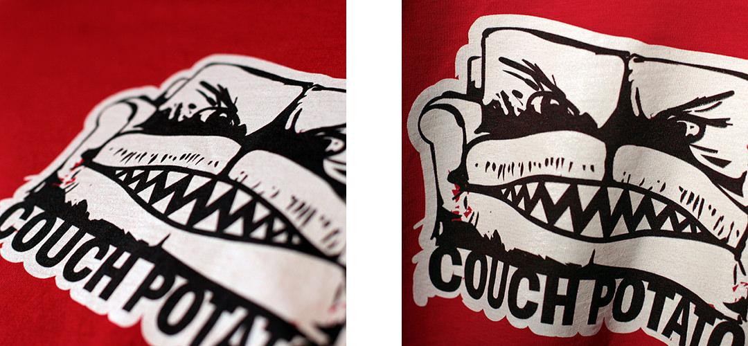 couchpotato_02.jpg