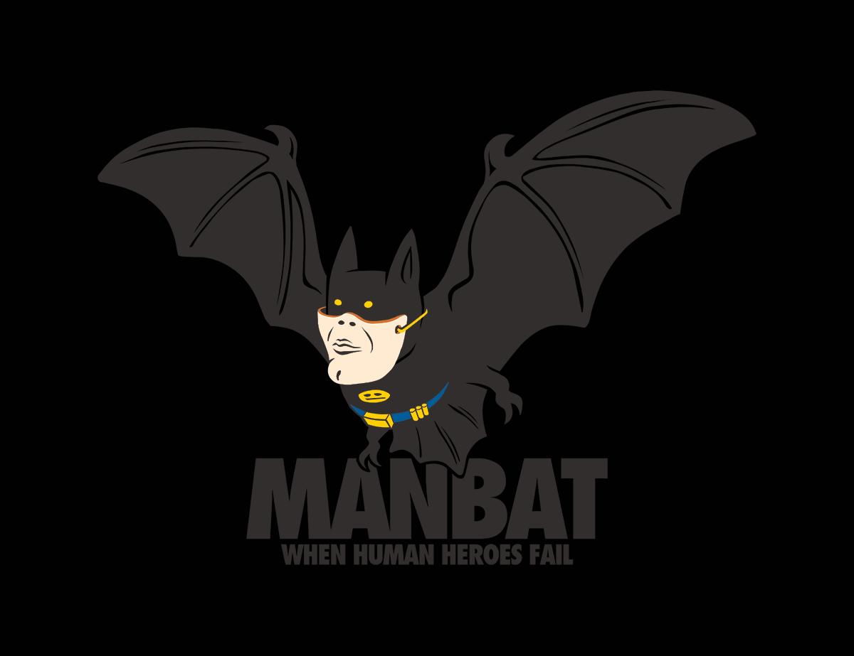 manbat_011.png