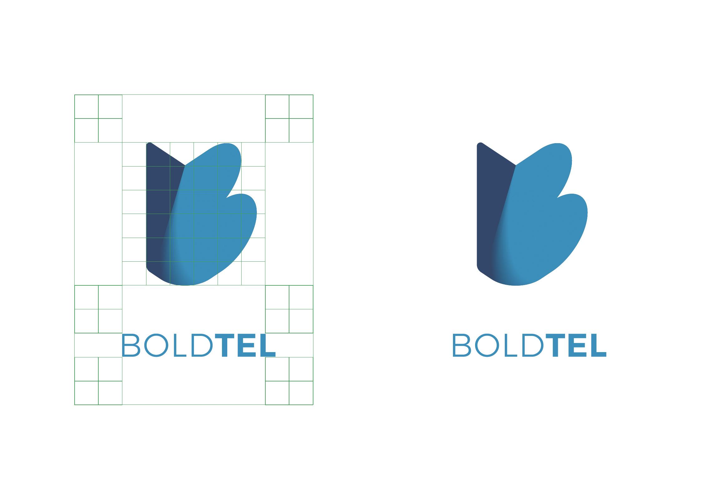 boldtel_gal_03.jpg