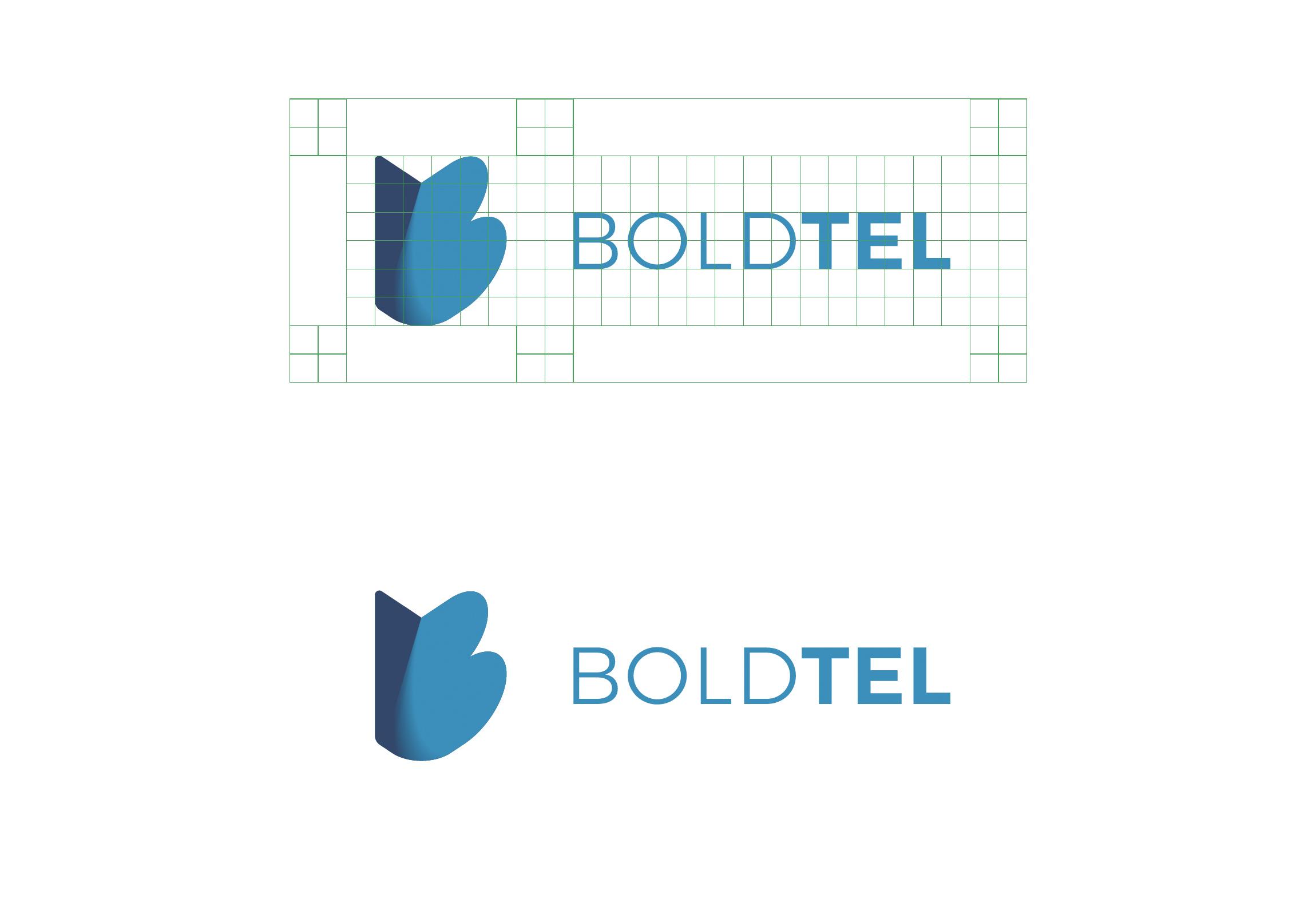 boldtel_gal_02.jpg