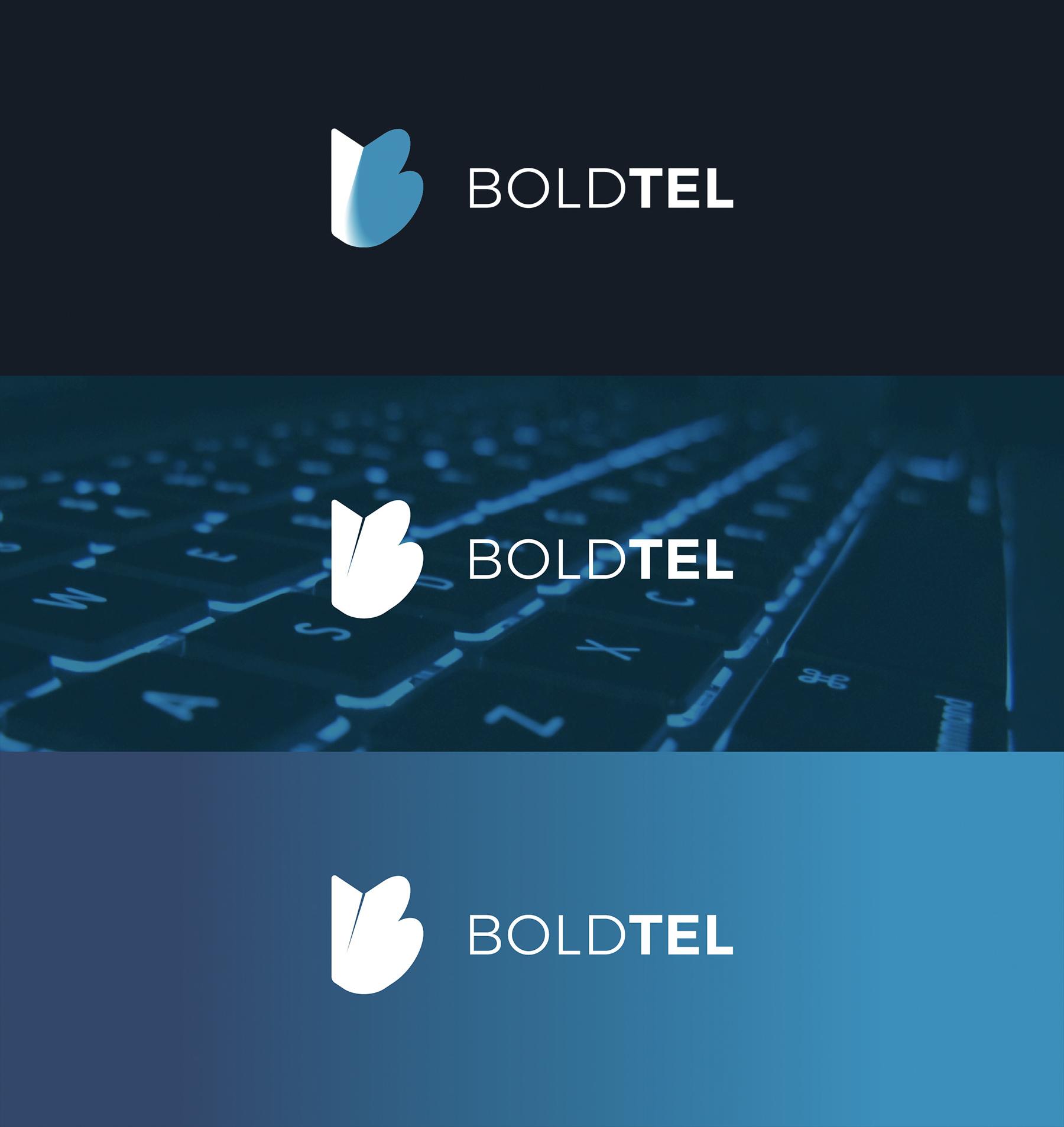 boldtel_gal_10.jpg