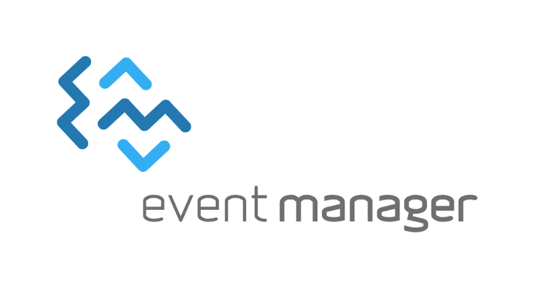 eventmanager.png