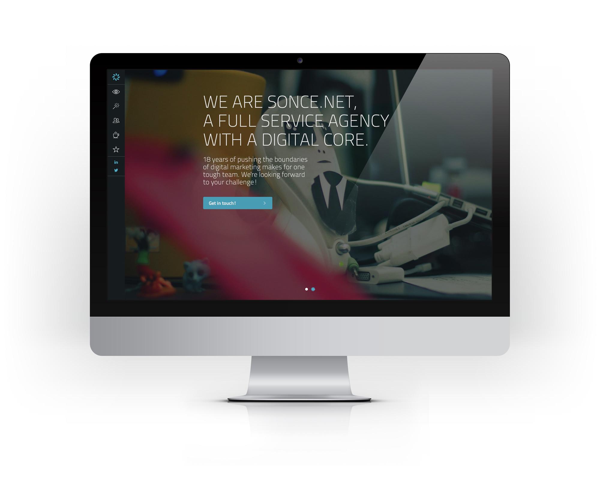 SonceNet_iMac-mock.jpg