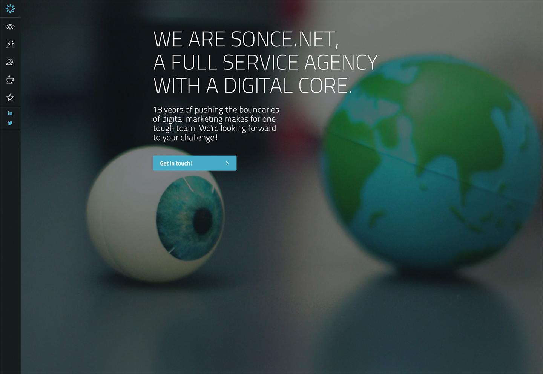 sonce.net_website_01.jpg