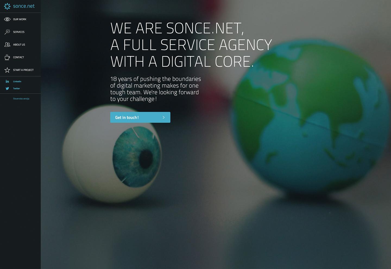 sonce.net_website_02.jpg