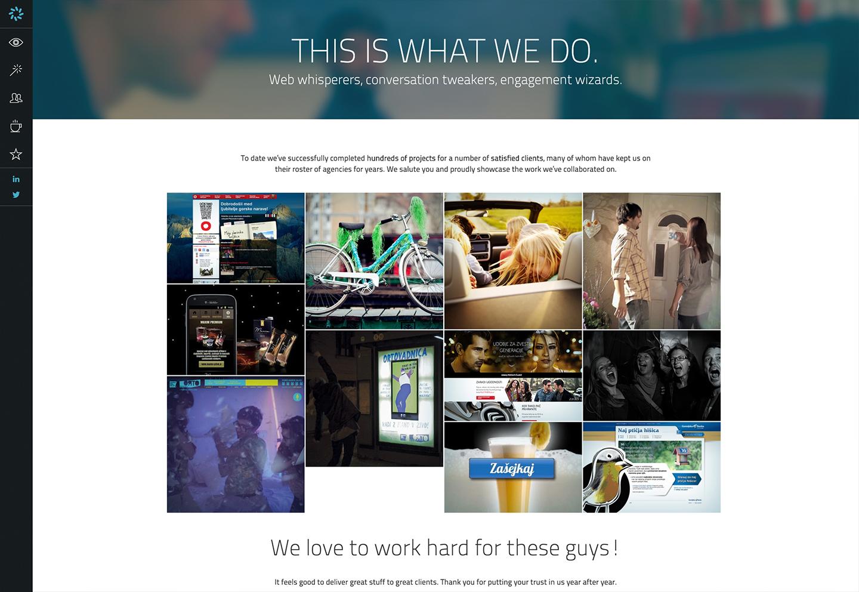 sonce.net_website_03.jpg