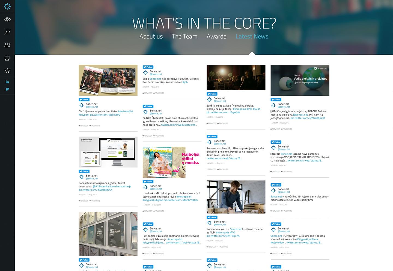 sonce.net_website_07.jpg