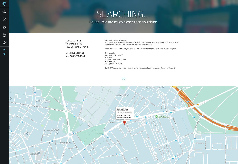 sonce.net_website_08.jpg