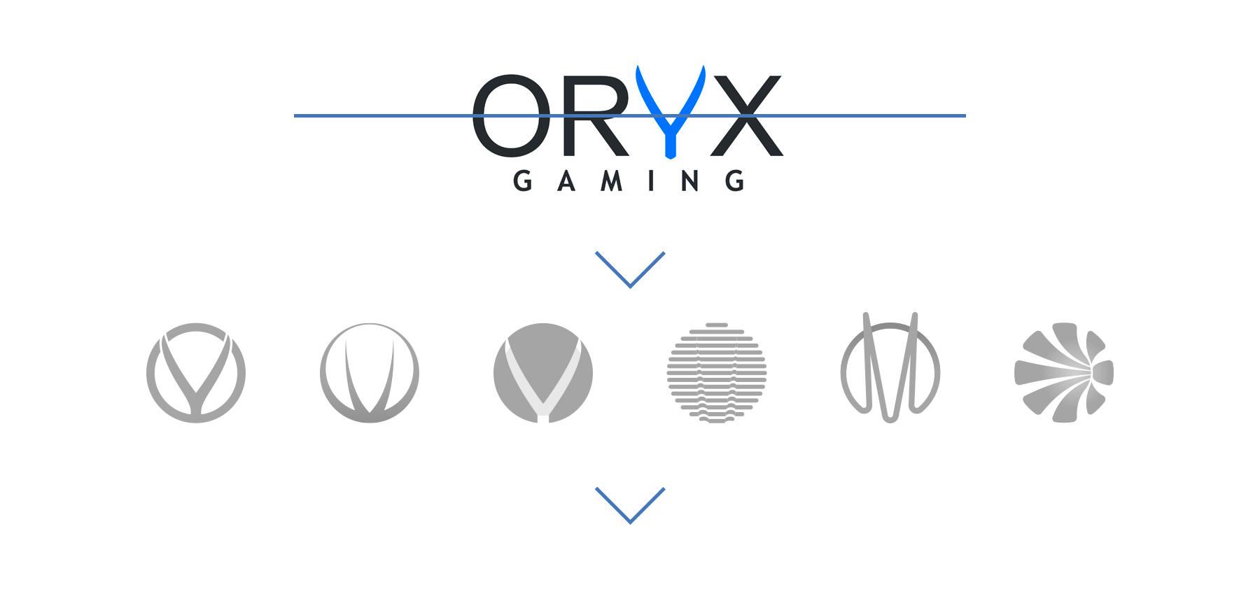 oryx_gaming_00.jpg