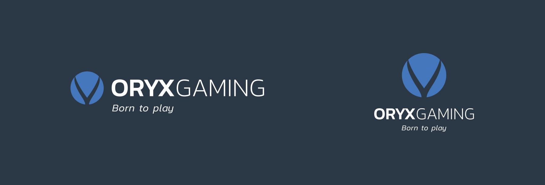oryx_gaming_03.jpg