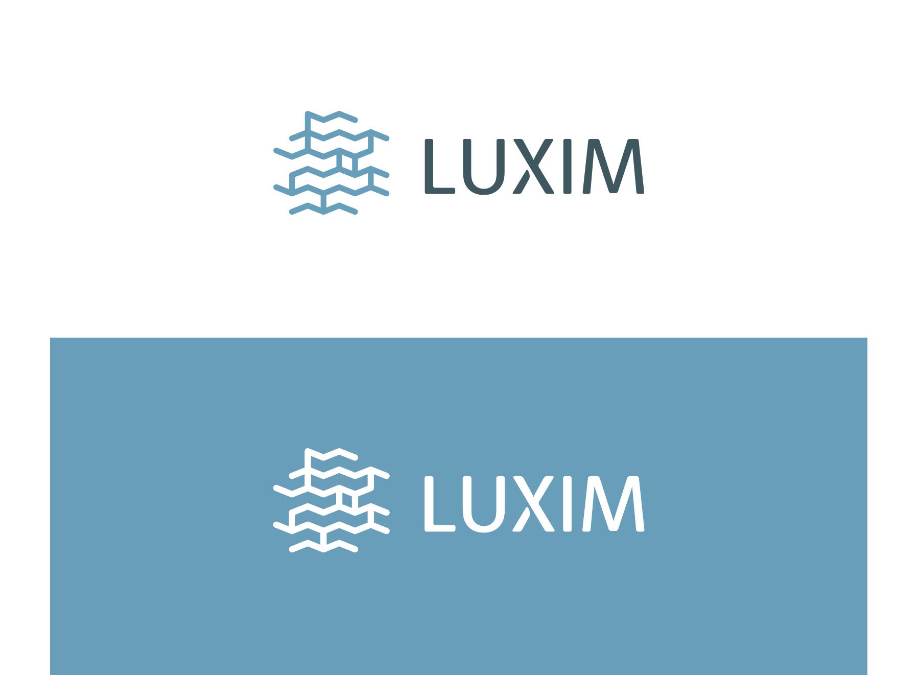 Luxim_02.jpg