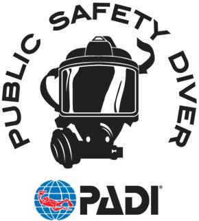 PADI_PSD_Logo_Full.jpg