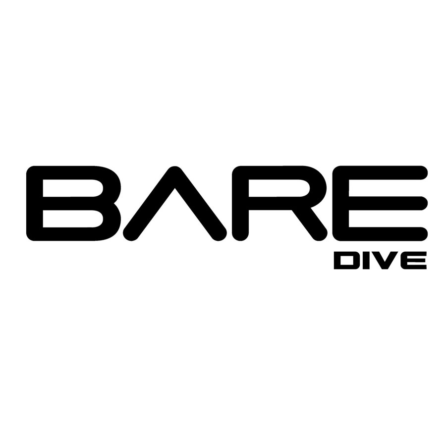 3 - Bare-wetsuits-logo.jpg