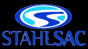 Stahlsac_logo_web2-300x167.png