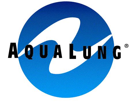0 - Aqualung.png