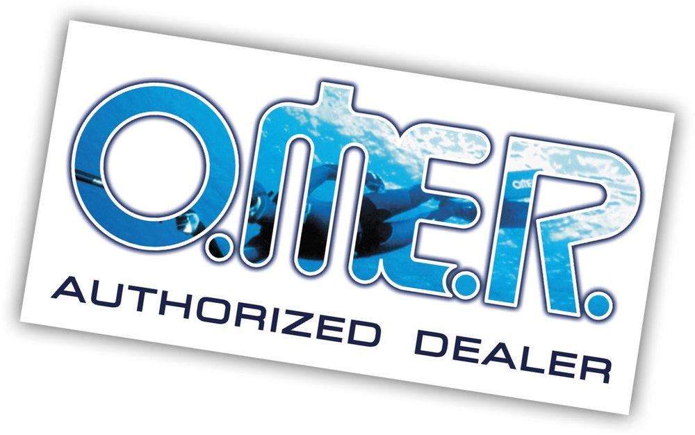 Logo-OMER-Dealer.jpg
