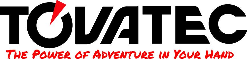 InnovativeScuba_Tovatec-LogoTagline.jpg
