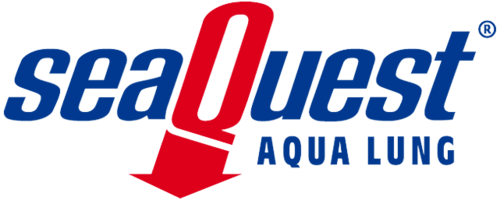 SeaQuest.png
