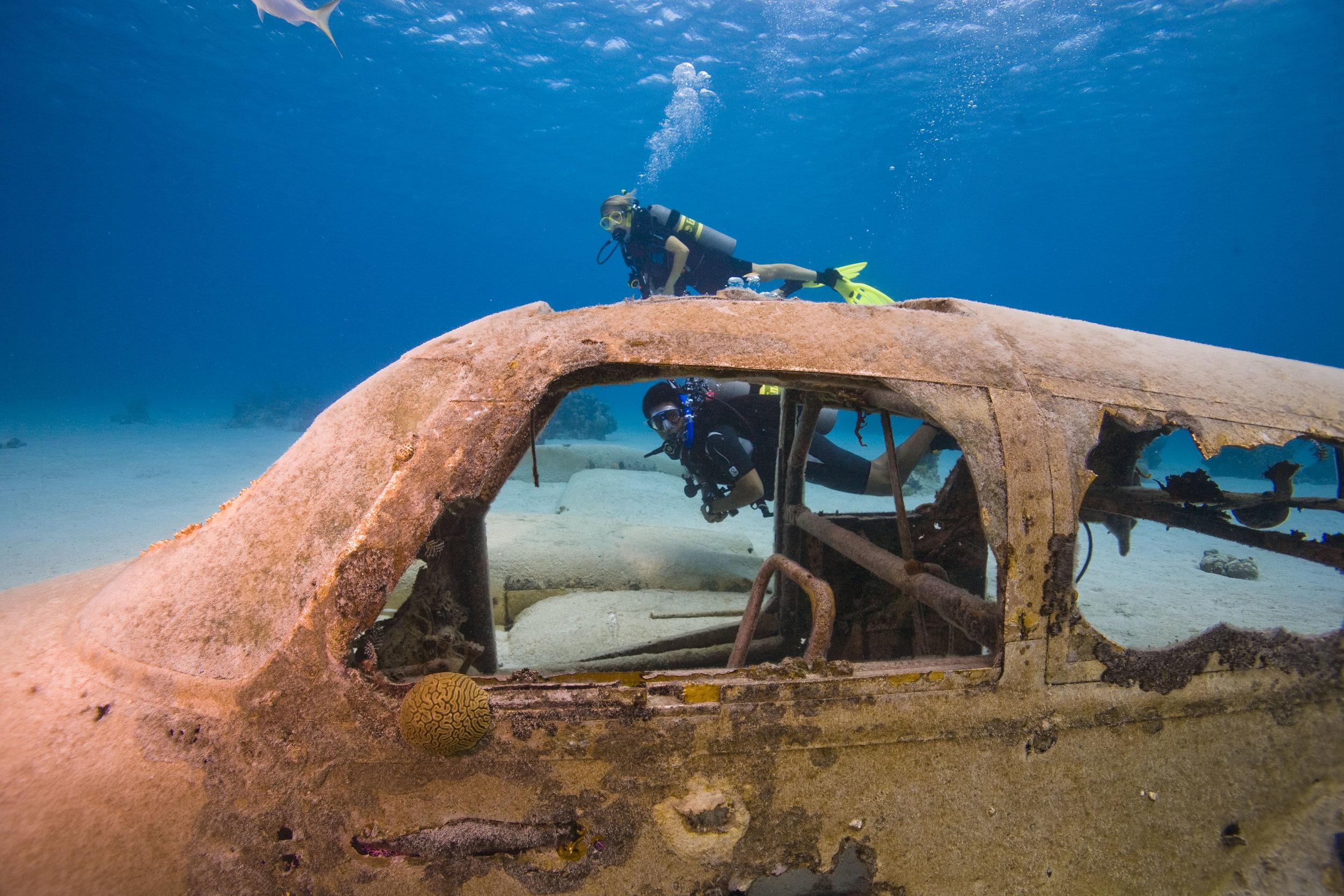 wreck diver.jpg