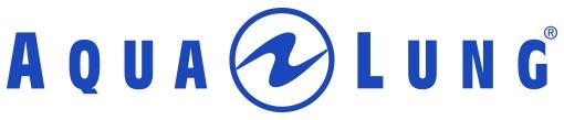 aq_logo-blue.jpg