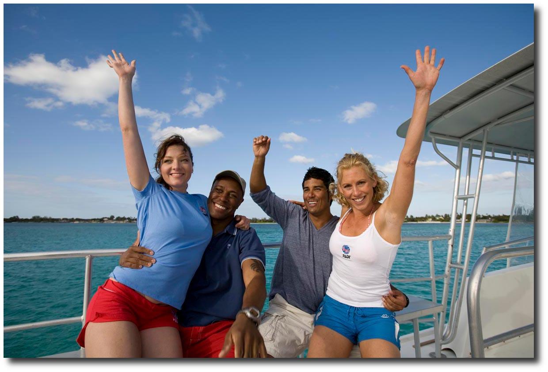 Bahamas09_2866_alt.jpg