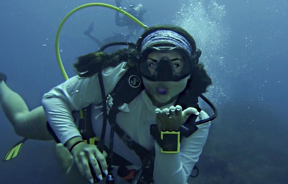 Rebekah Dell 1.jpeg