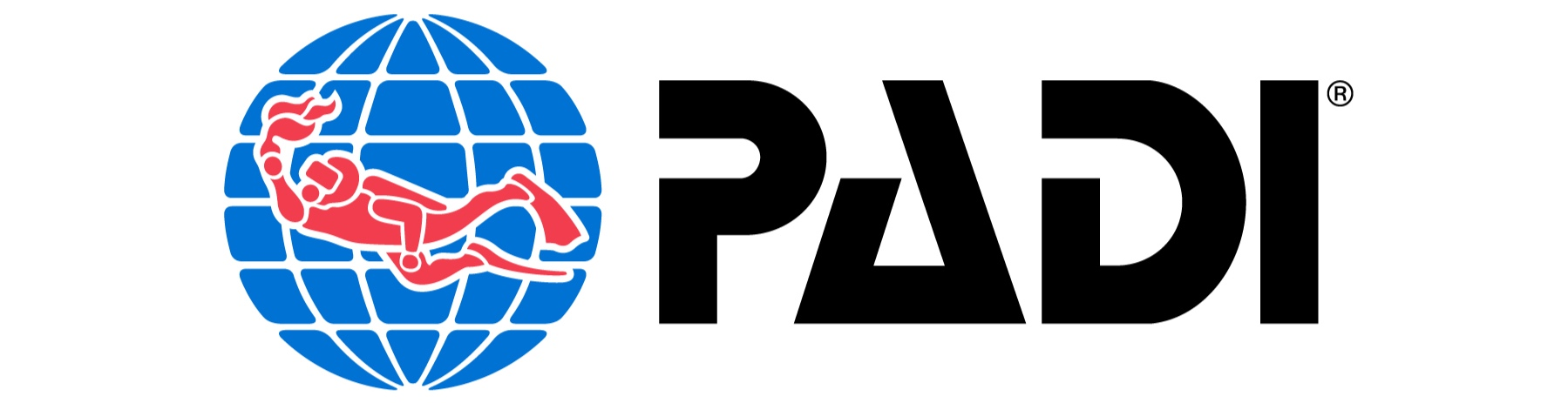 PADI_logo_RGB_300dpi-01.jpg