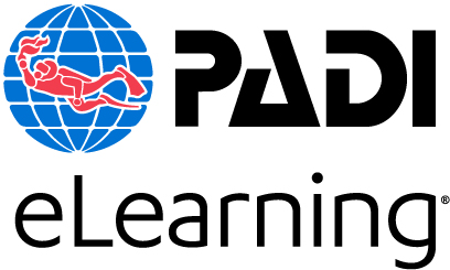 PADI elearning  Your time is one of the most valuable things you have but so is receiving high quality training. Using our PADI eLearner platform you get both in one package with the ability to do the knowledge portions of many classes online from your home with the latest teaching tools in the industry. What's left? Have fun and go diving with an instructor!   Learn Something New →
