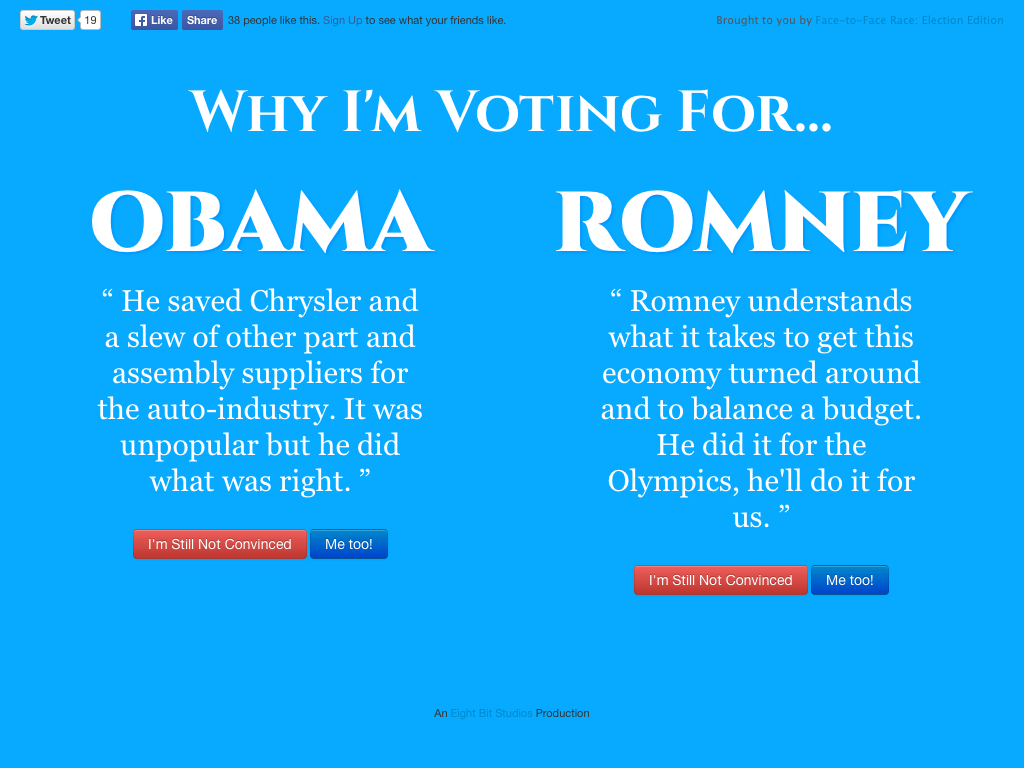 Why Im voting for Obama vs Why Im voting for Romne.png