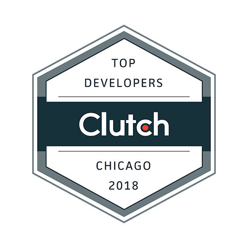 2018-clutch-top-developers.png