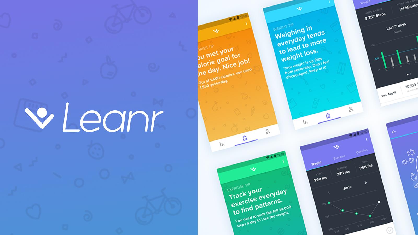 leanr.jpg