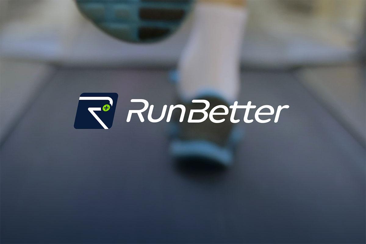 runbetter-mockups-brand.png