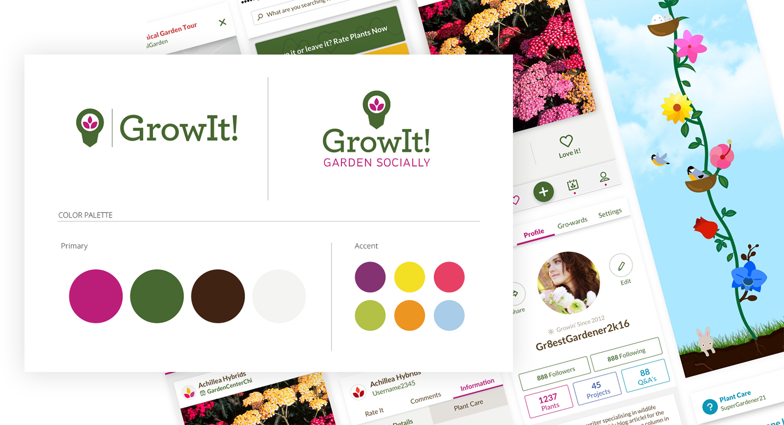 GrowIt_.png