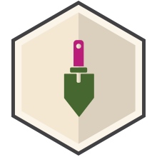 growit-casestudy-icons-explore.png