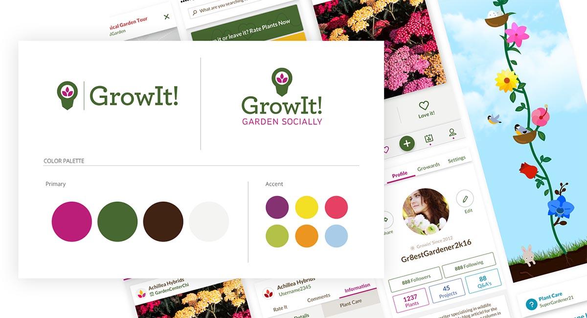 GrowIt_recuced.jpg