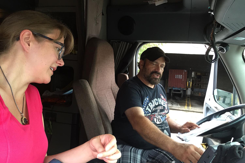 echo-research-inside-truck-carolyn.jpg