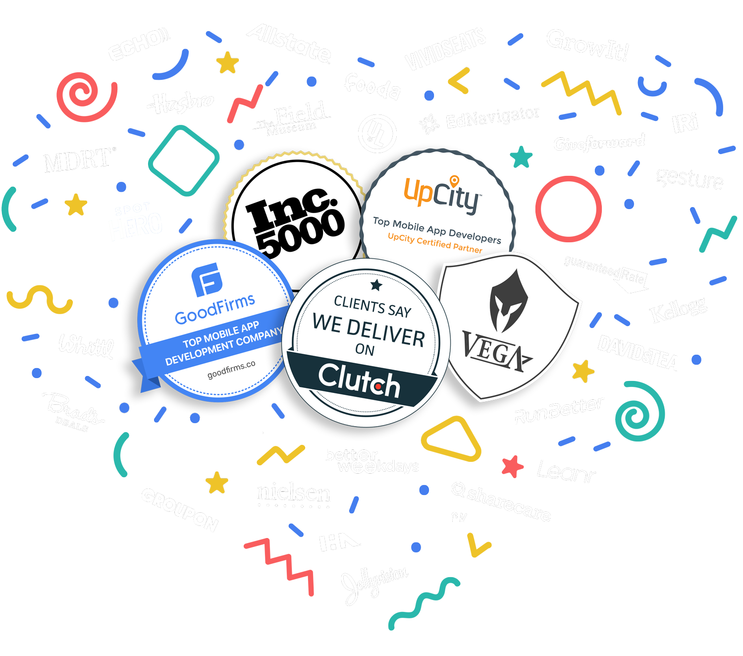 badges-logo-collage-of-love.png