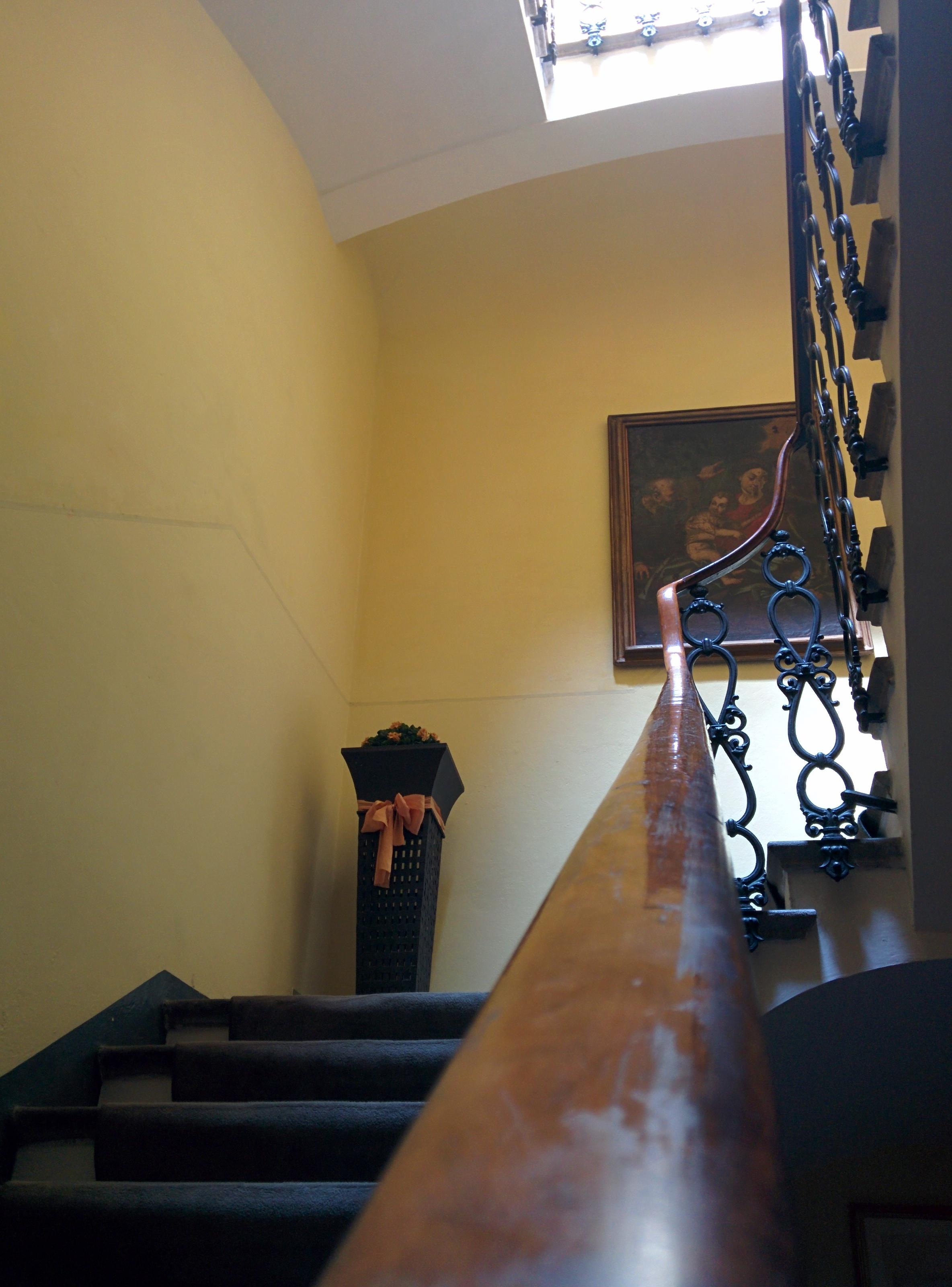 casa-masoli-wonderful-stairs.jpg