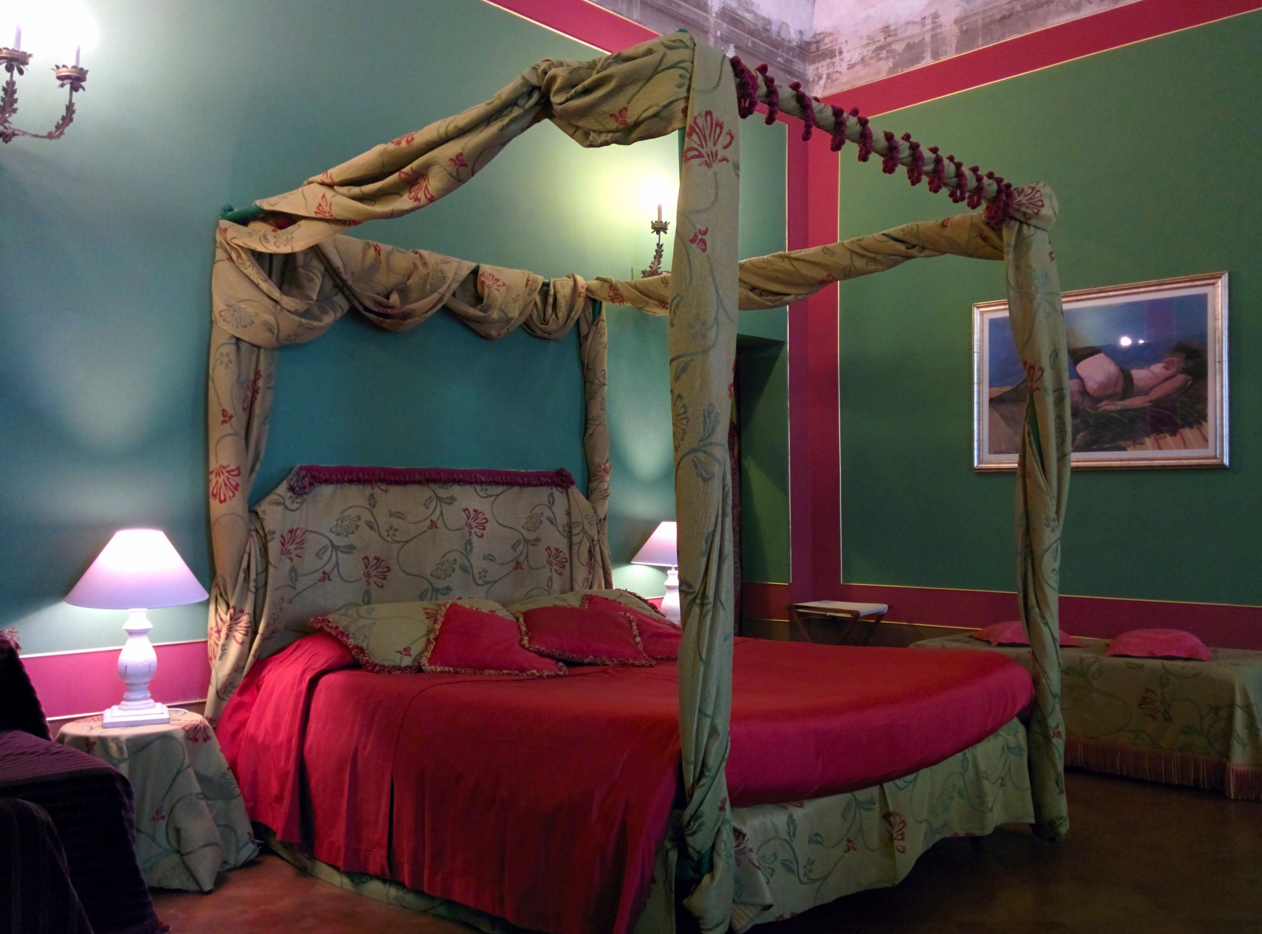 teodora-giustiniano-suite.jpg
