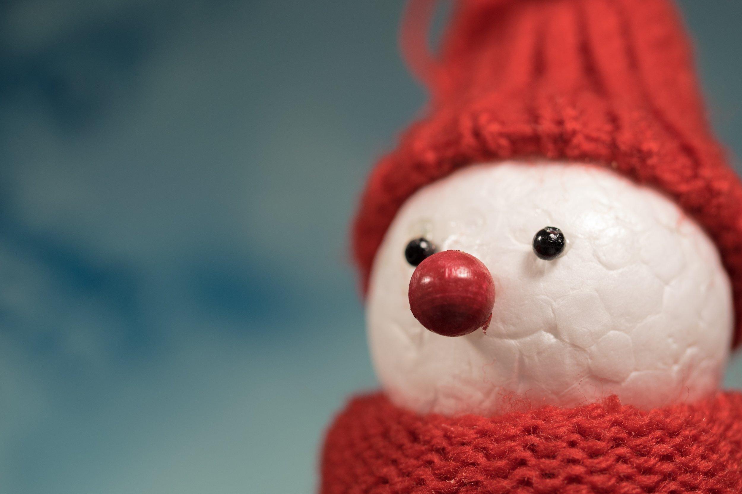 snow-man-winter-cap-cold-39902.jpeg