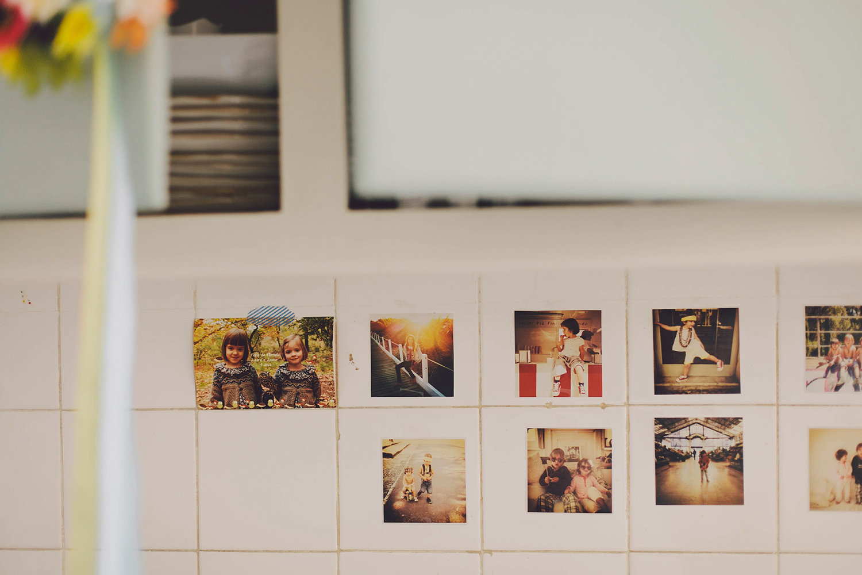 blog66.jpg