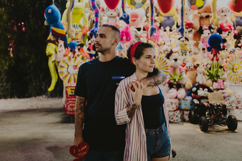 AnaRaquel&Miguel345.jpg