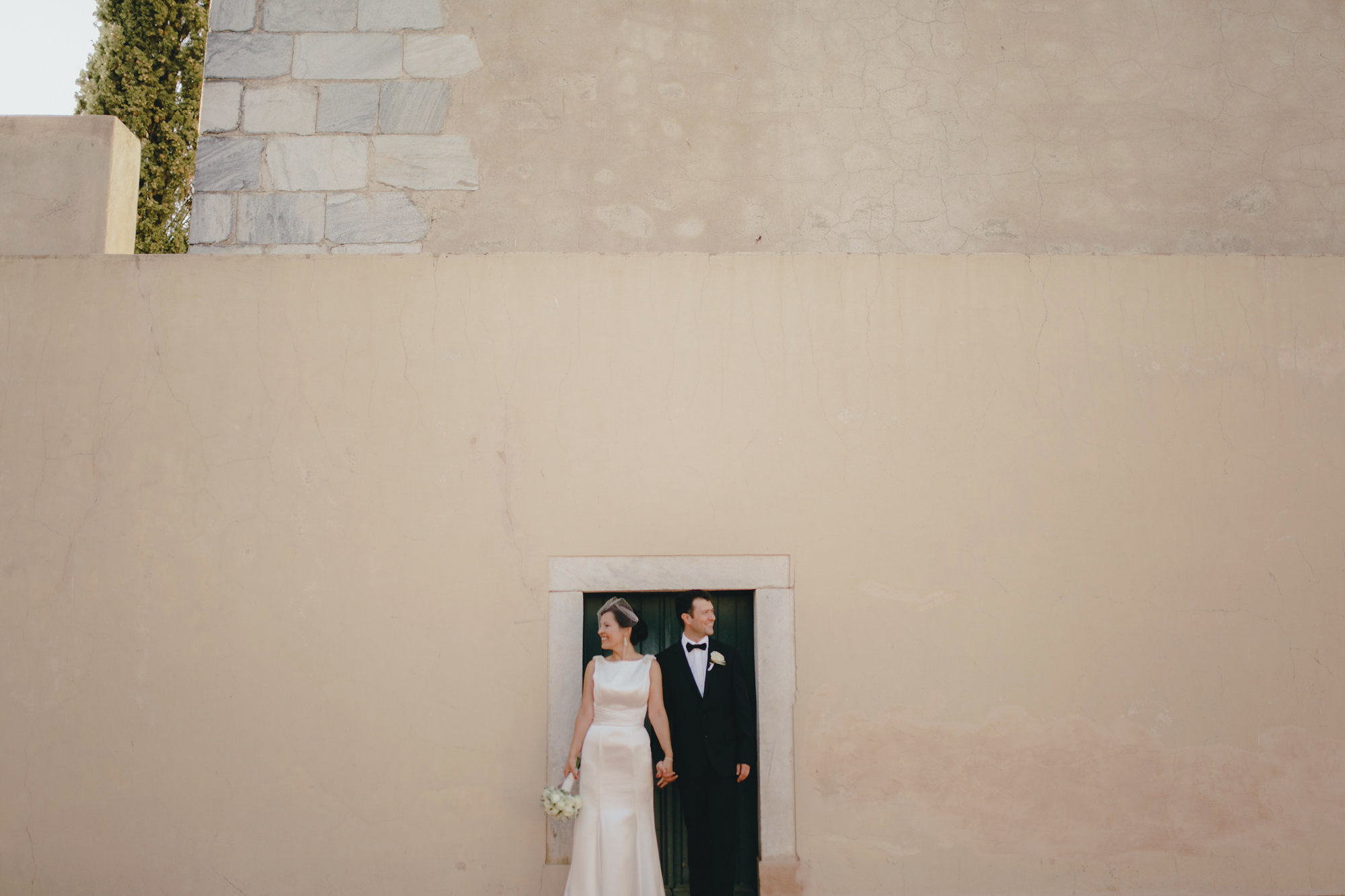 Isabel&Brendan1337.jpg