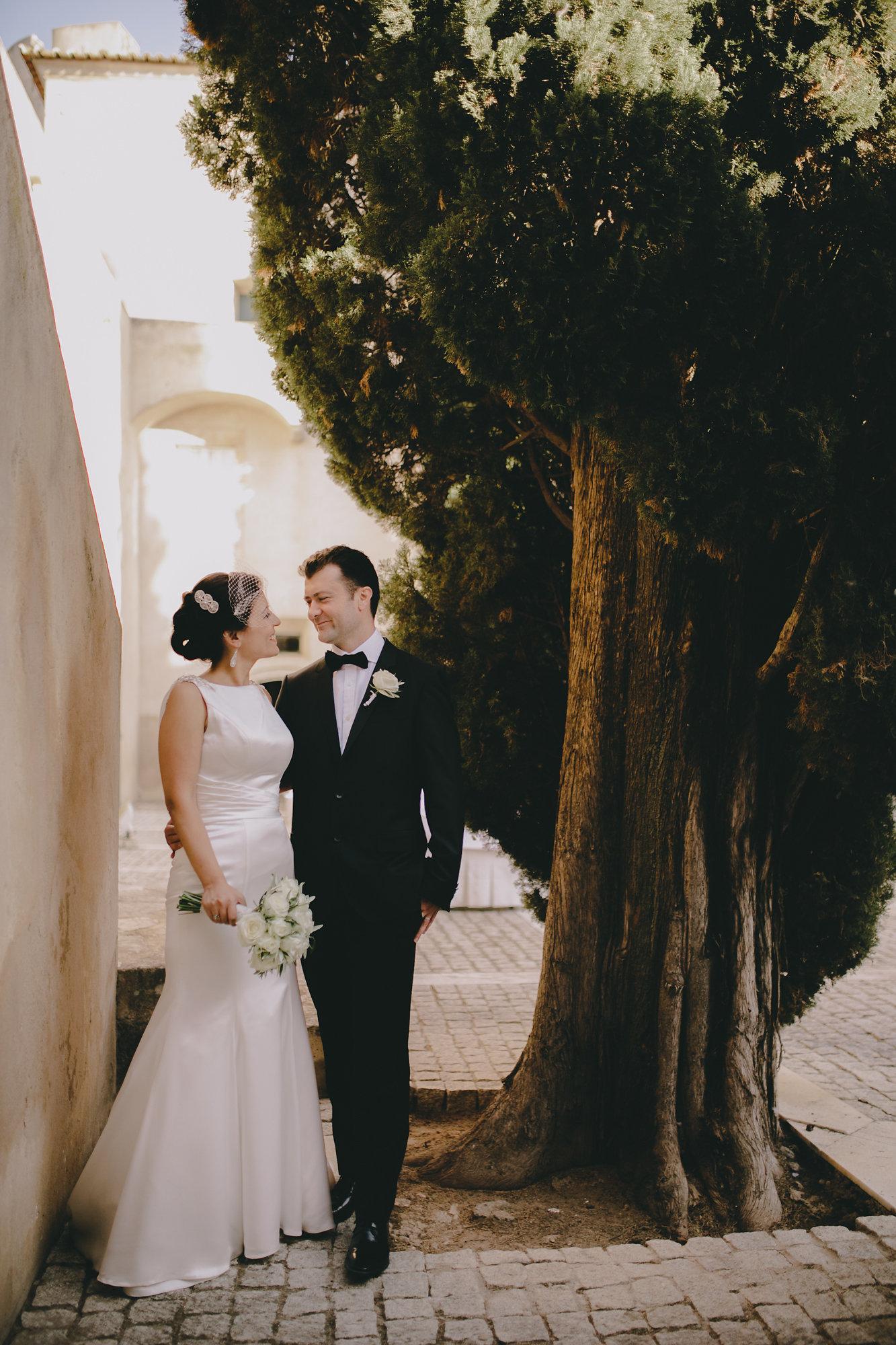 Isabel&Brendan1365.jpg