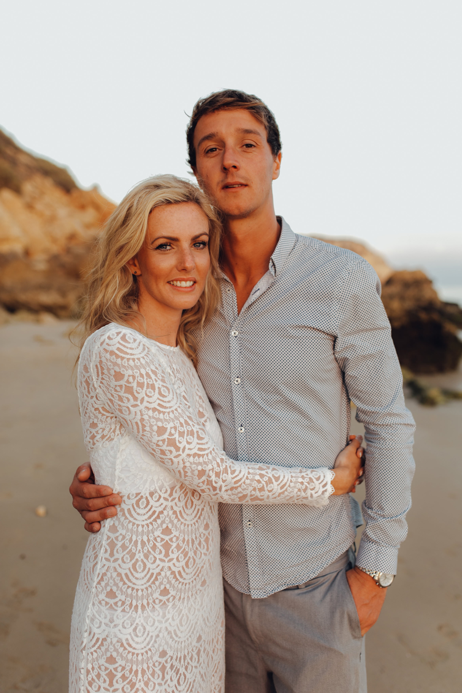 Sara&Will216.jpg