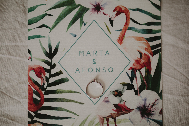 Marta&Afonso60.jpg
